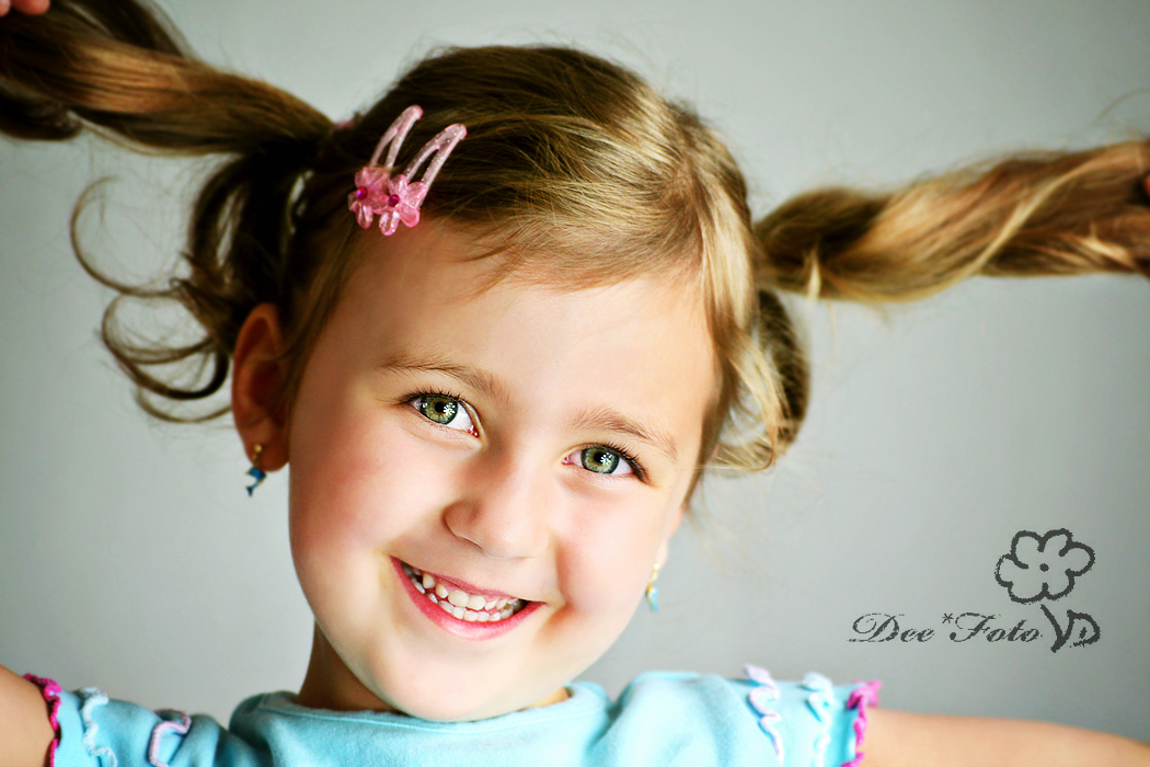 kinder portrait fotografie 5 jahre deefoto. Black Bedroom Furniture Sets. Home Design Ideas