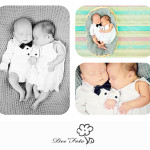 Baby_Collage_2