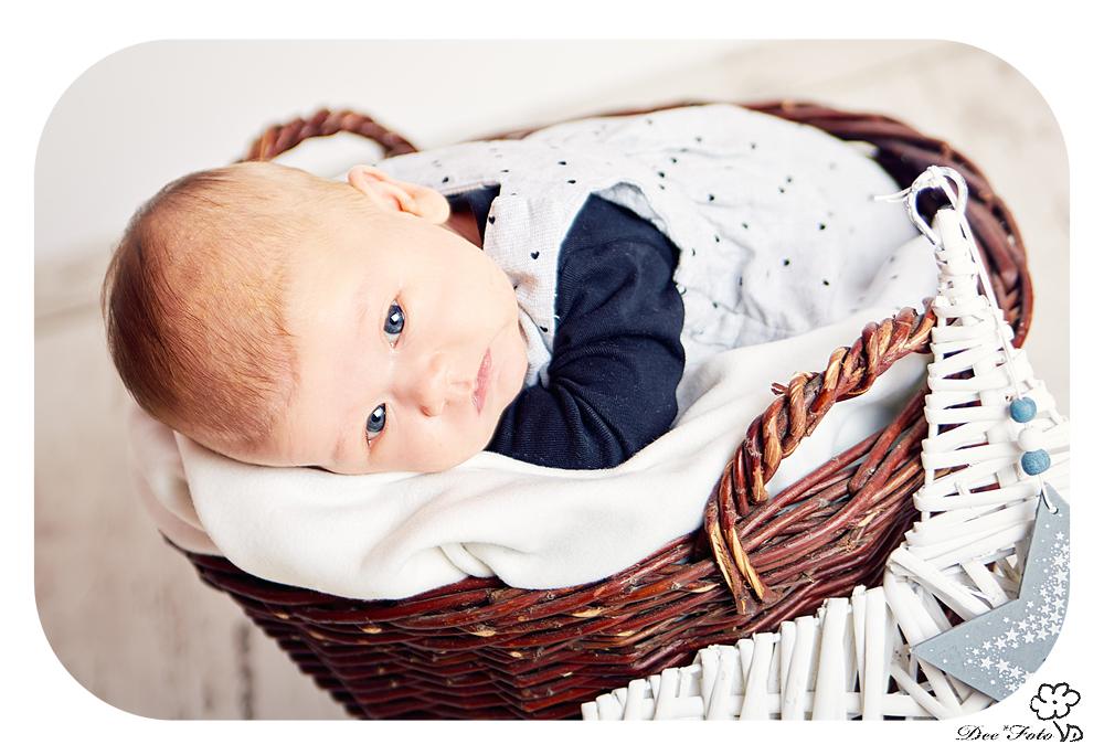 Babyfotografie_Amberg-Sulzbach-1