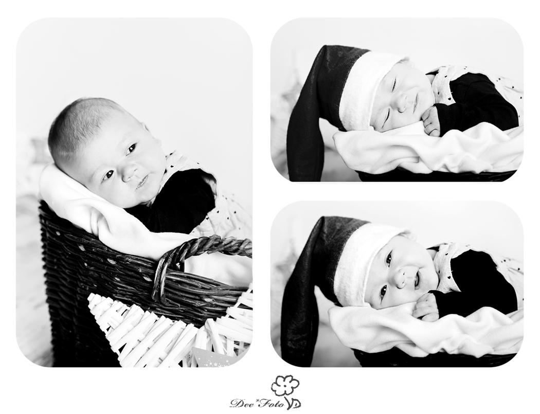Babyfotografie_Amberg-Sulzbach-2