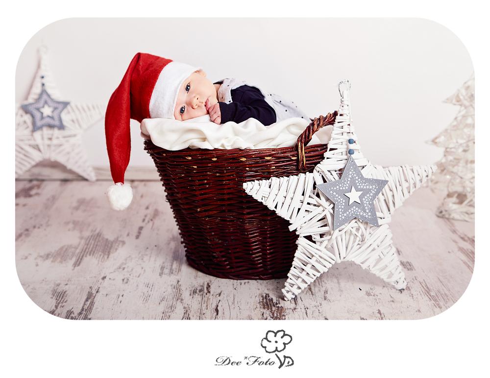 Babyfotografie_Amberg-Sulzbach-3