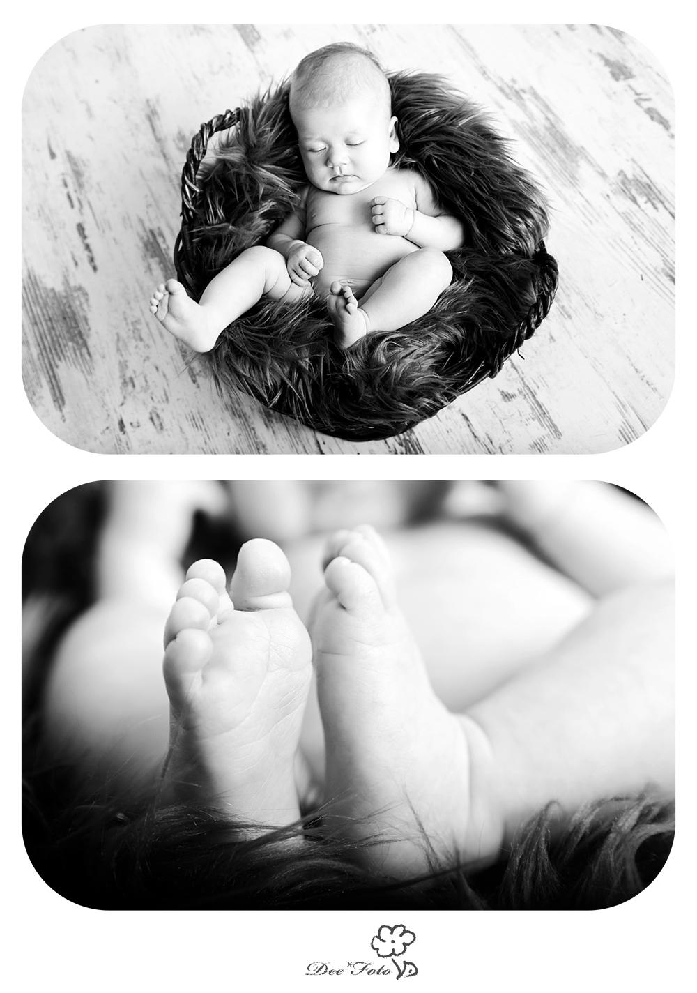 Babyfotografie_Amberg-Sulzbach-4