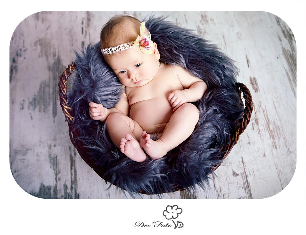 Babyfotografie_Amberg-Sulzbach-5