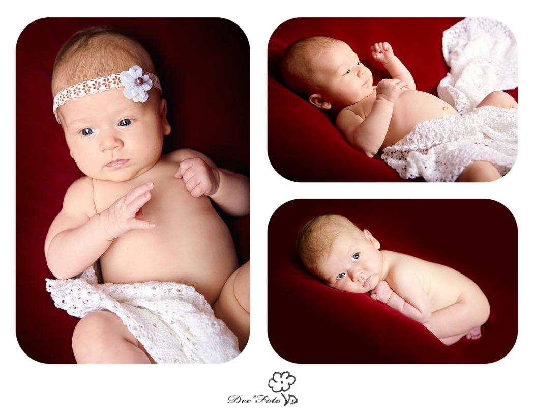 Babyfotografie_Amberg-Sulzbach-6