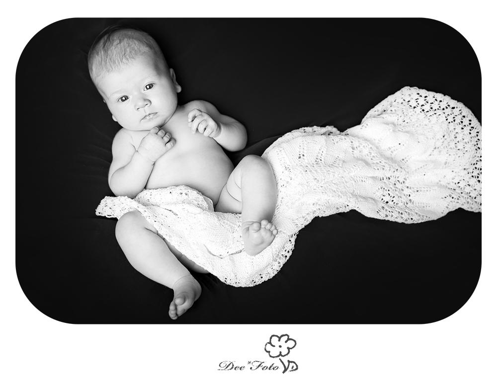 Babyfotografie_Amberg-Sulzbach-7