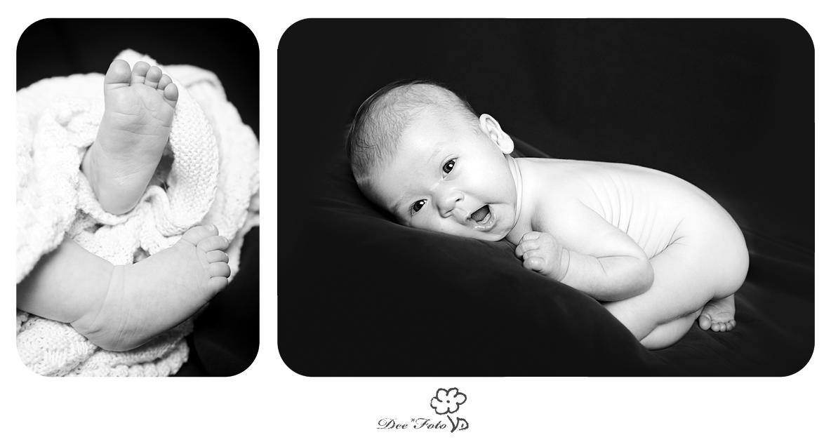Babyfotografie_Amberg-Sulzbach-8