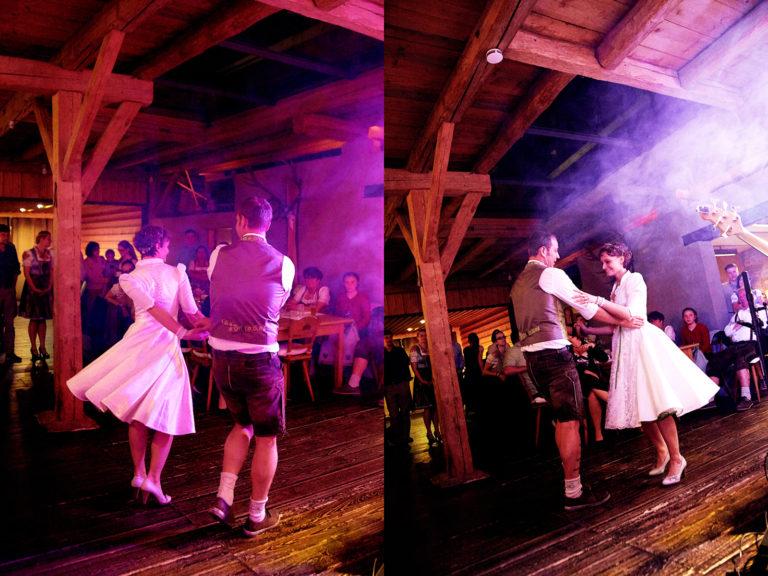 Roman&Tina-03670