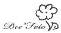DeeFoto
