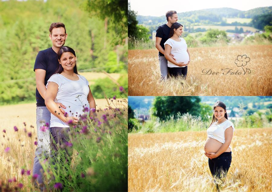 Fotograf_Babybauch_Amberg_Sulzbach-rosenberg_Neukirchen_Hohenstadt_Hersbruck_familie_6-1