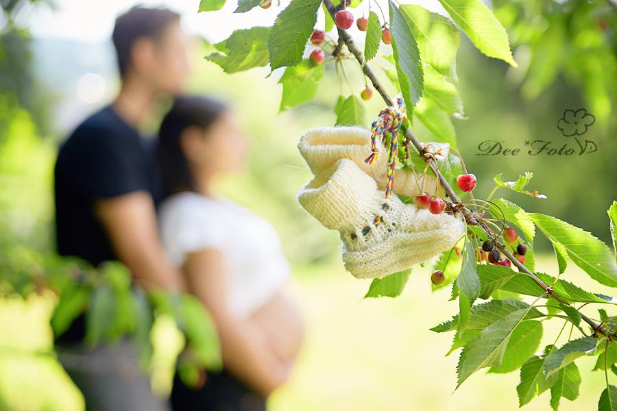 Fotograf_Babybauch_Amberg_Sulzbach-rosenberg_Neukirchen_Hohenstadt_Hersbruck_familie_8