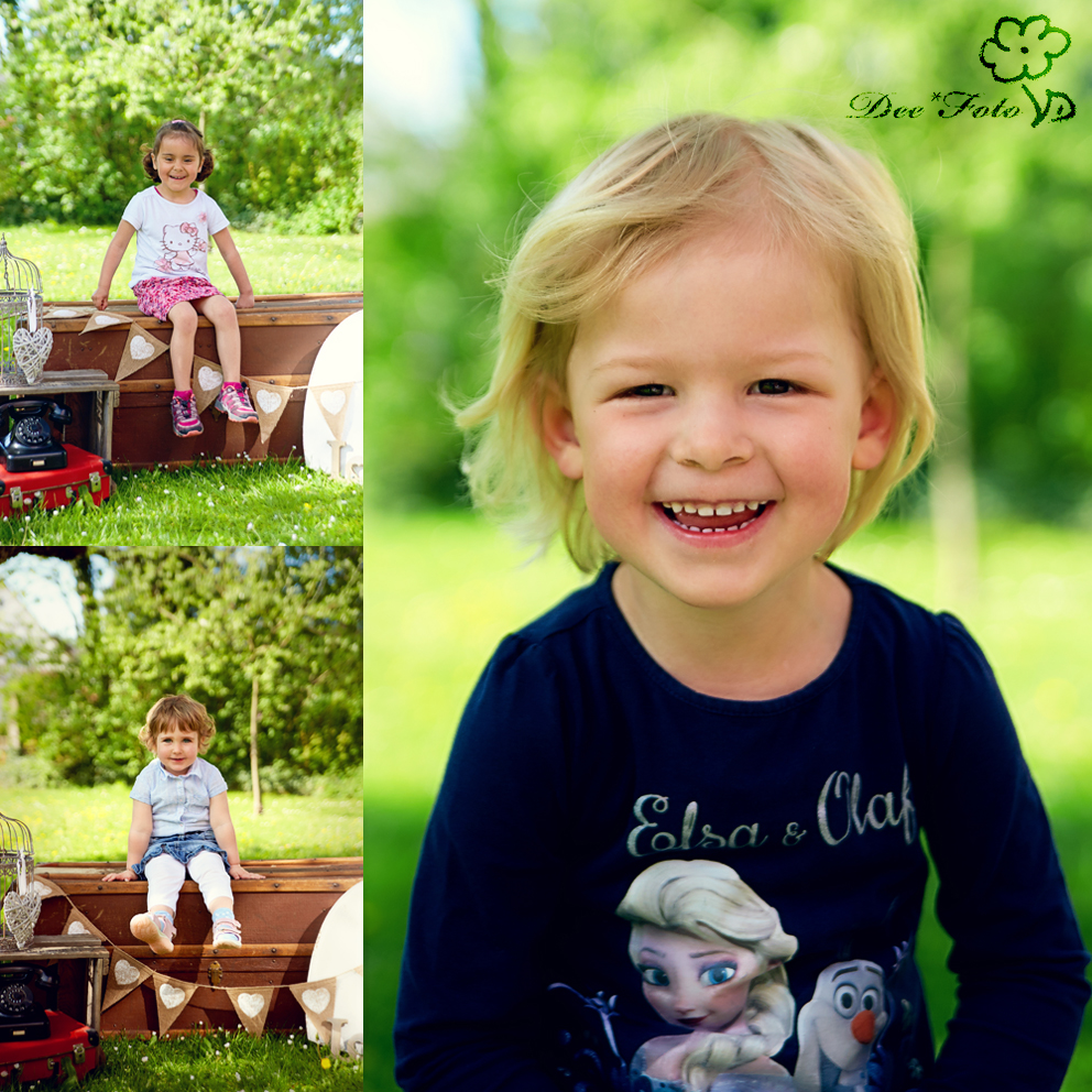 DEEFOTO_Familienfotograf_Kinderfotograf_Kindergartenfotograf_Fotograf_Sulzbach-Rosenberg_Amberg_Hohenstadt_hersbruck_neukirchen_1-1