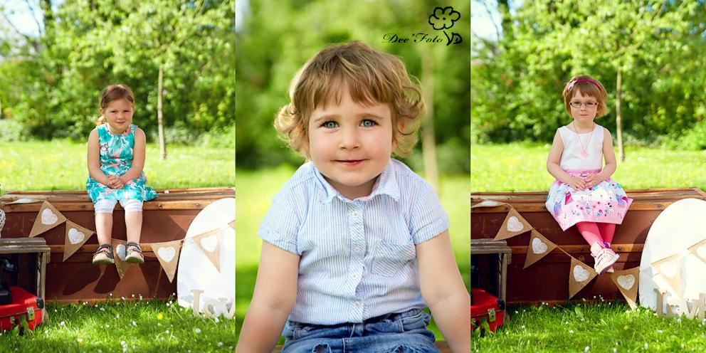 DEEFOTO_Familienfotograf_Kinderfotograf_Kindergartenfotograf_Fotograf_Sulzbach-Rosenberg_Amberg_Hohenstadt_hersbruck_neukirchen_3