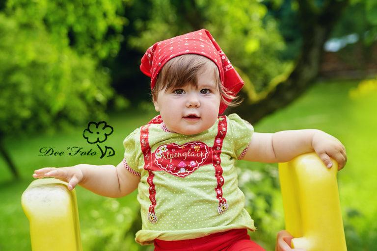 Kinderfotograf-fotograf-babyfotograf-hochzeitsfotograf-familienfotograf--natur-outdoor-amberg-sulzbach-rosenberg-neukirchen-hohenstadt-hersbruck-1