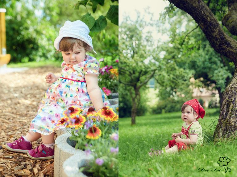 Kinderfotograf-fotograf-babyfotograf-hochzeitsfotograf-familienfotograf--natur-outdoor-amberg-sulzbach-rosenberg-neukirchen-hohenstadt-hersbruck-5