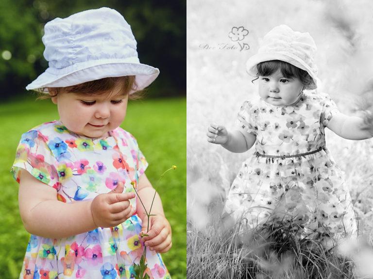 Kinderfotograf-fotograf-babyfotograf-hochzeitsfotograf-familienfotograf--natur-outdoor-amberg-sulzbach-rosenberg-neukirchen-hohenstadt-hersbruck-7