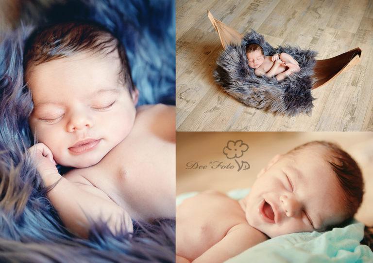 neugeborenen-fotograf-baby-fotografie-neukirchen-sulzbach-rosenberg-amberg-hersbruck-hohenstadt-kinder-schwangerschaft-newborn-photography_1