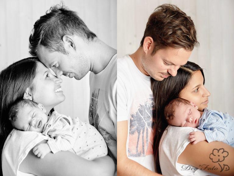 neugeborenen-fotograf-baby-fotografie-neukirchen-sulzbach-rosenberg-amberg-hersbruck-hohenstadt-kinder-schwangerschaft-newborn-photography_5