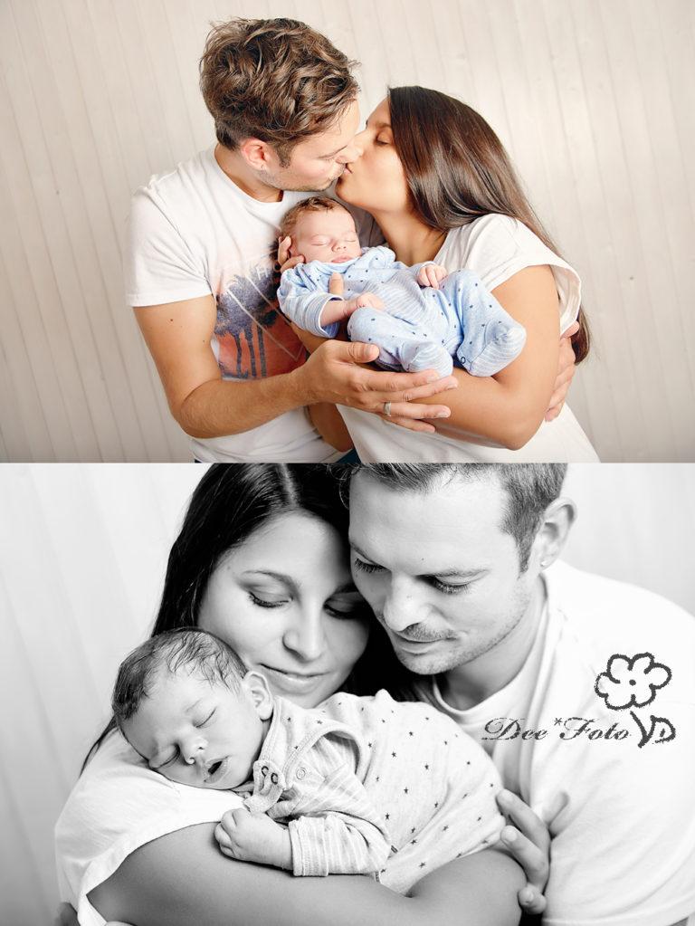 neugeborenen-fotograf-baby-fotografie-neukirchen-sulzbach-rosenberg-amberg-hersbruck-hohenstadt-kinder-schwangerschaft-newborn-photography_7