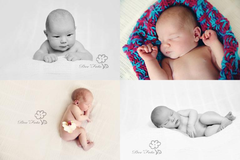 familie-fotograf-schwanger-babybauch-neugeborene-maedchen-papa-mama-kind-amberg-sulzbach-neukirchen-hohenstadt-hersbuck-studio-baby3
