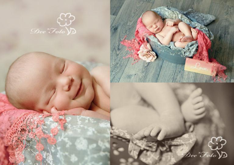 familie-fotograf-schwanger-babybauch-neugeborene-maedchen-papa-mama-kind-amberg-sulzbach-neukirchen-hohenstadt-hersbuck-studio-baby4
