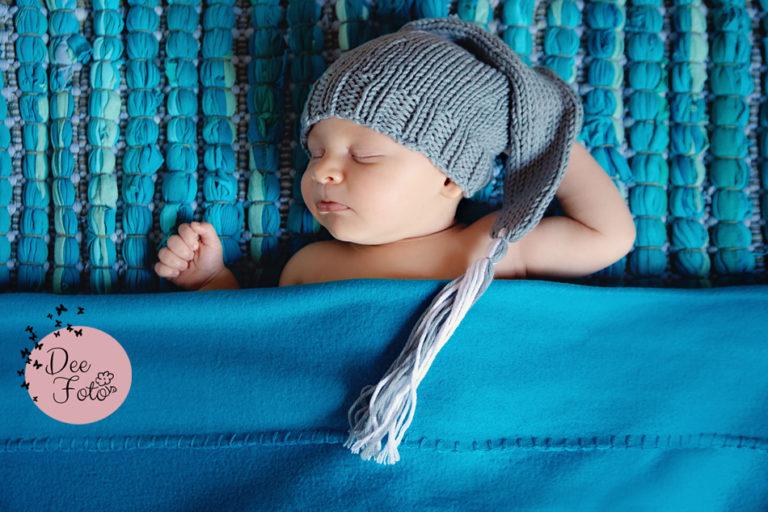 baby-familien-fotograf-neugeborene-amberg-sulzbach-rosenberg-neukirchen-hohenstadt-hersbruck-lauf-kind-portrait1-1